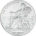 Lic medaile Rouchovany 1900.jpg
