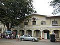 LiceodeSanPablojf3167 16.JPG