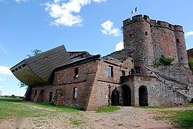 Lichtenberg Alsace 05.jpg
