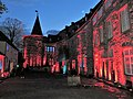 Lichtkunst Schloss Hohenlimburg 2.JPG