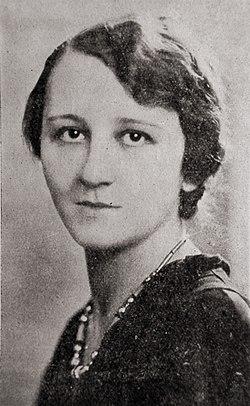 Lidia Winniczuk.JPG
