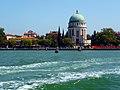 Lido, Venice - panoramio.jpg