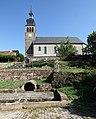 Liederschiedt-St Wendelin-02-gje.jpg