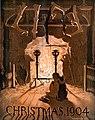 Life 1904-12-22 cover - William Balfour Ker.jpg