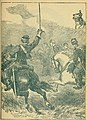 Life and deeds of General Sherman, including the story of his great march to the sea (1891) (14589544040).jpg