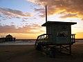 Lifeguard house (343475290).jpg