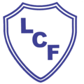 Liga Cañadense.png