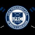 Liga Pernambucana de Remo e Canoagem - Recife-PE.png