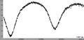 Light curve.png