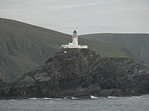 Lighthouse Muckle Flugga.1.jpg