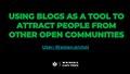 Lightning talk Blogs.pdf