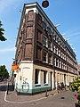Lijnbaansgracht hoek Goudsbloemstraat, foto2.JPG