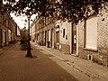 Lille - Cité des 4 Chemins - 20190423 (1).jpg