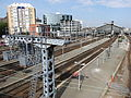 Lille - Travaux en gare de Lille-Flandres (B04, 18 juin 2013).JPG