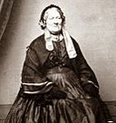 Lilly or Lily Maxwell c.1867.jpg