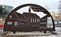 Limbach-Oberfrohna 2H1A5862WI.jpg