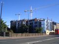 Limehouse development 3.jpg