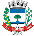 Limeira.PNG