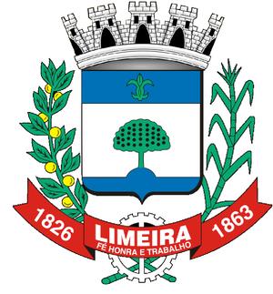 Limeira - Image: Limeira