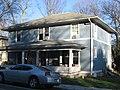 Lincoln Street North 610, Cottage Grove HD.jpg