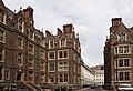 Lincolns Inn 7 (4876635838).jpg