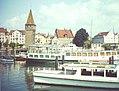 Lindau, Hafen - geo.hlipp.de - 25388.jpg
