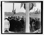 Lindbergh, 6-11-27 LCCN2016843114.jpg