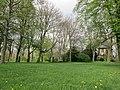 Lindener Bergfriedhof - Hannover-Linden Stadtfriedhof Am Lindener Berge - panoramio (15).jpg