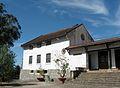 Linh Son Pagoda 20.jpg