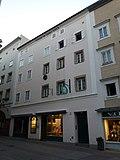 Linzergasse_16,_Salzburg.jpg