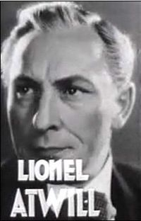 Lionel Atwill in The Firebird trailer.jpg