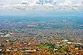 Lippo Karawaci - panoramio.jpg