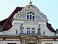 Lipsia-Haus Ostgiebel.jpg