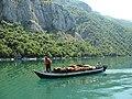 Liqeni i Komanit 2012 (23).jpg