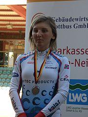 Lisa Brennauer.JPG