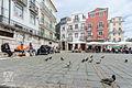 Lisboa (26347213491).jpg