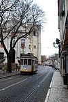 Lisboa Лиссабон - panoramio (18).jpg