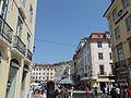 Lisboa 20170412 095958 (34536845271).jpg