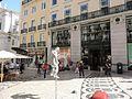 Lisboa 20170412 110714 (34282193780).jpg