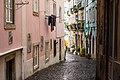 Lisbon (46962161604).jpg