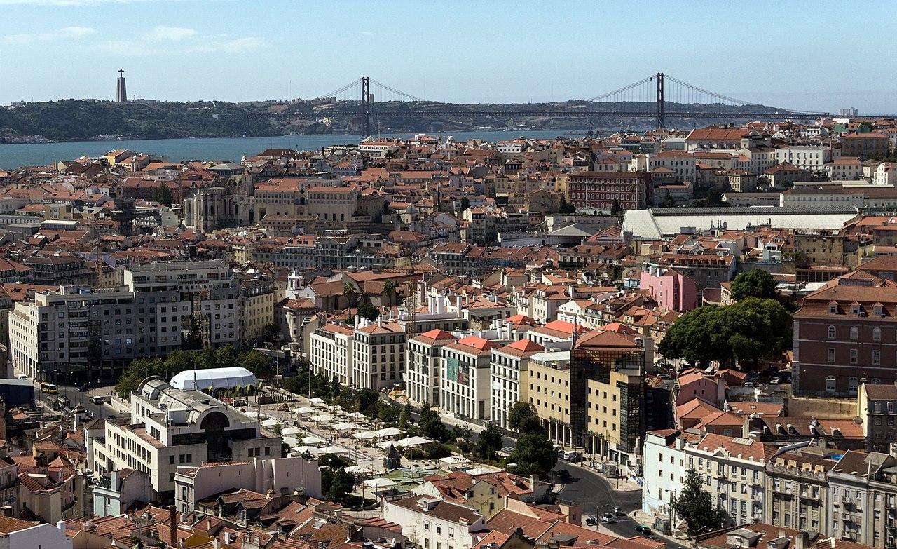 Hotel Portogallo Sul Mare