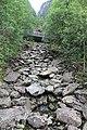 Lisjejøltunnelen & Marajøltunnelen bridge.jpg