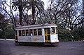 Lissabon-Tram4.JPG