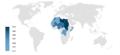 Lista de conflitos na África que ainda estão acontecendo.png