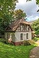 Literaturhaus im alten botanischen Garten in Kiel msu2017-8984.jpg