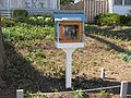 Little Free Libraries in Silver Spring, Maryland 04.jpg