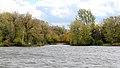 Little Lake, Peterborough (502473) (16008298654).jpg