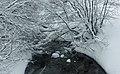 Little brook - panoramio.jpg