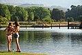 Little girls fishing.jpg