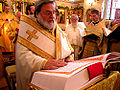 Liturgy St James 4.jpg